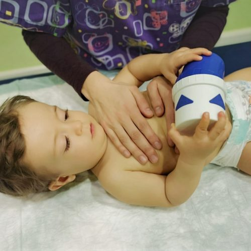 Fisioterapia Respiratoria2