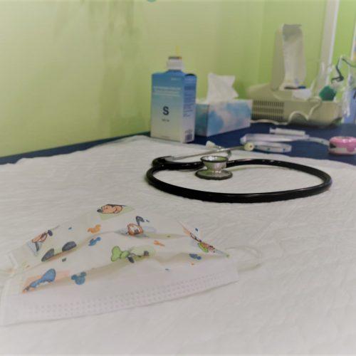 Fisioterapia respiratoria (13)..