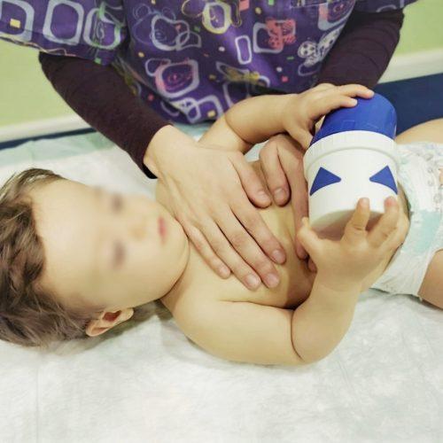 Fisioterapia respiratoria (3)