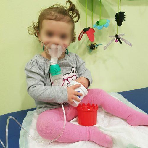 Fisioterapia respiratoria (4)