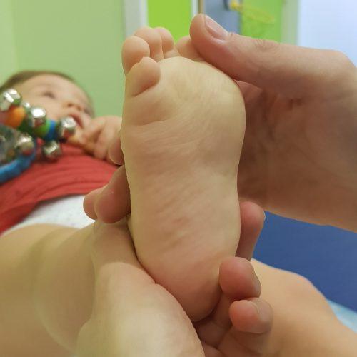 ortopedia (1)